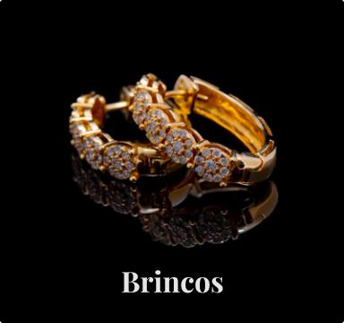Banner Brincos