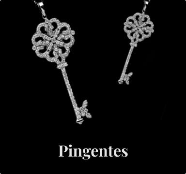 Banner Pingentes