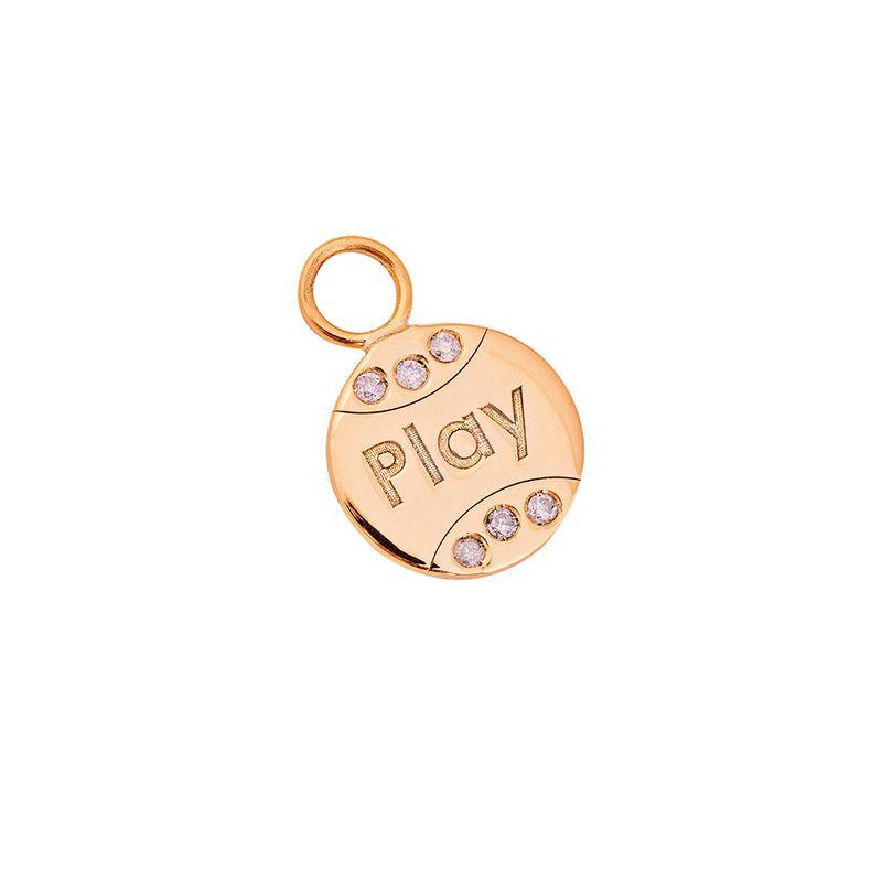pingente-bt-bola-play-by-tn