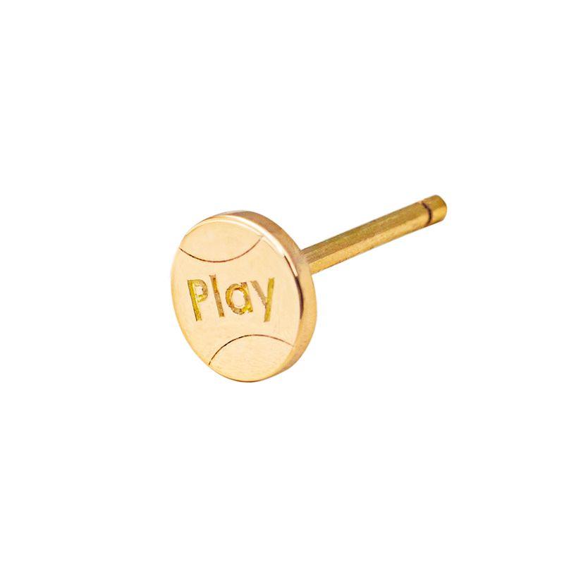 brinco-bola-play